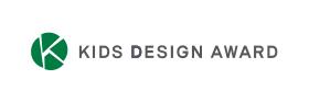 good design award 2012年度受賞