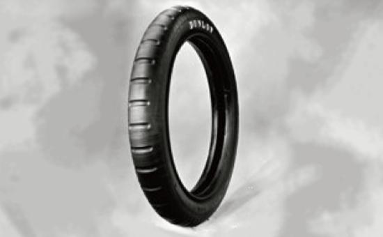 タイヤ 写真